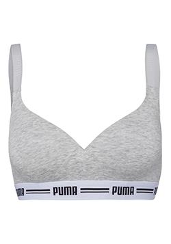 Puma Baumwolle BH
