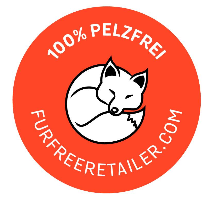 FurFree - pelzfreies Einkaufen