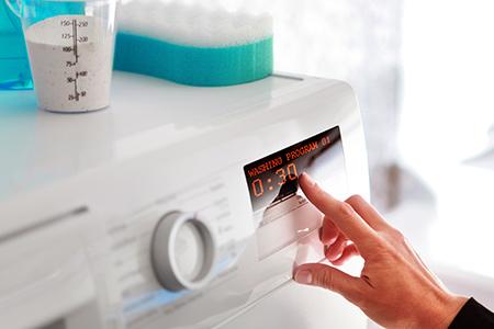 wäsche verfärbt was hilft