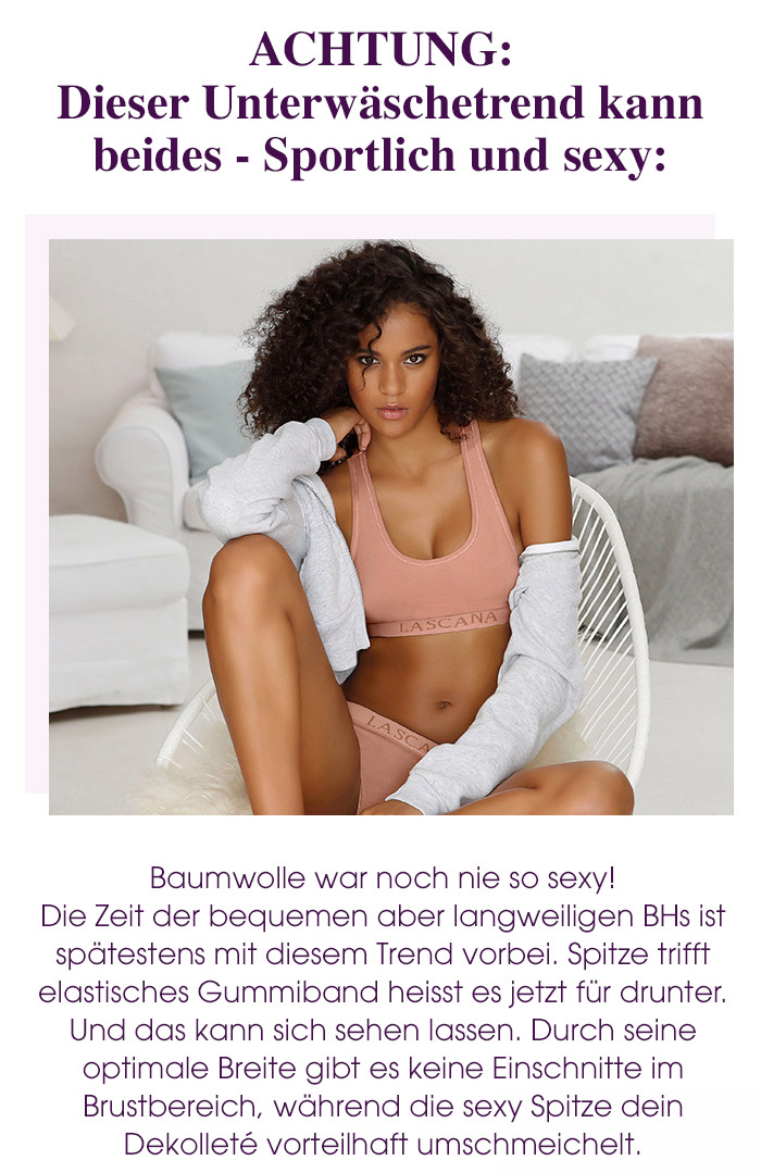 Bustier-Bikini, ab 47,90 CHF