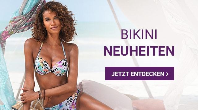 /bademode/bikinis/_Fullwidth_2_kw14