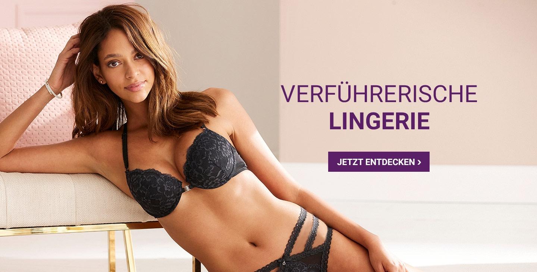 /lingerie-waesche/_Fullwidth_3_kw17