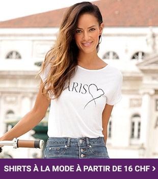 /fr/vetements/shirts/_Homepage half width 1 Left_KW21