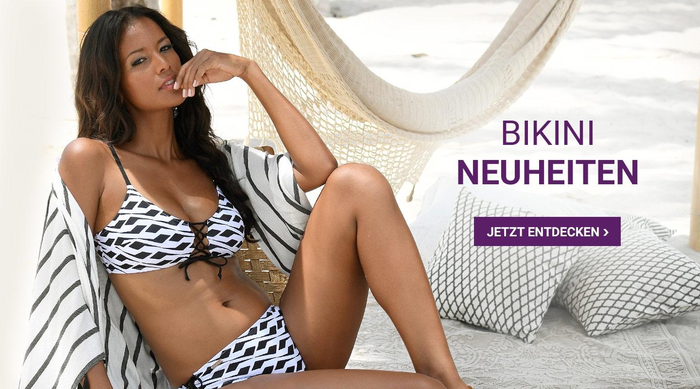/bademode/bikinis_Fullwidth_2_kw7